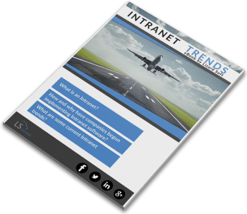 Intranet-trends-eBook-pic 2