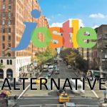 Jostle Alternative
