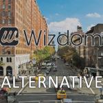 Wizdom Alternative