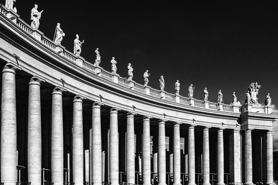 7 Compelling Pillars of Social Intranet Document Management
