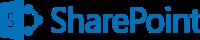 brand-01-sharepoint