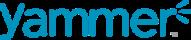 brand-03-yammer