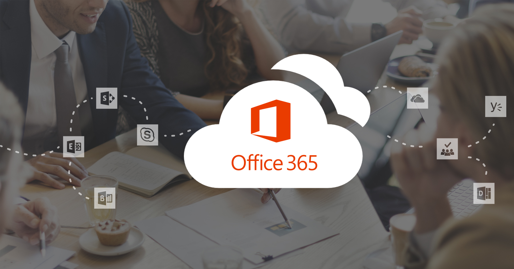 Who is Eligible for The Free Office 365