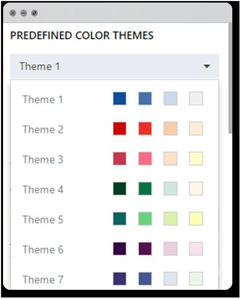 Branding intranet feature 1